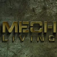 MechwarriorLivingLegendsのインストール