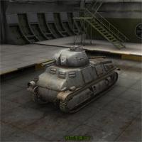 戦車で遊べるオンラインゲーム「World of Tanks」、遊び方はシンプルだが奥が深く、基本プレイ無料!