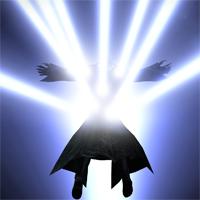 新生FF14ブログ第8回、プラエトリウム攻略でついにエンディングを迎える。エンドコンテンツへの道