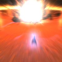 新生FF14ブログ第9回、真イフリートでイフ武器「イフリートカジェル」を入手。メテオも満喫!