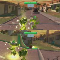 【PS4】ローカルマルチをシェアプレイで実現。画面分割での対戦などもネット越しにできる