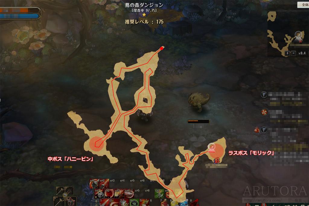 2016_09_18_1_1