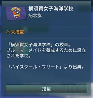 2016_09_19_1_2