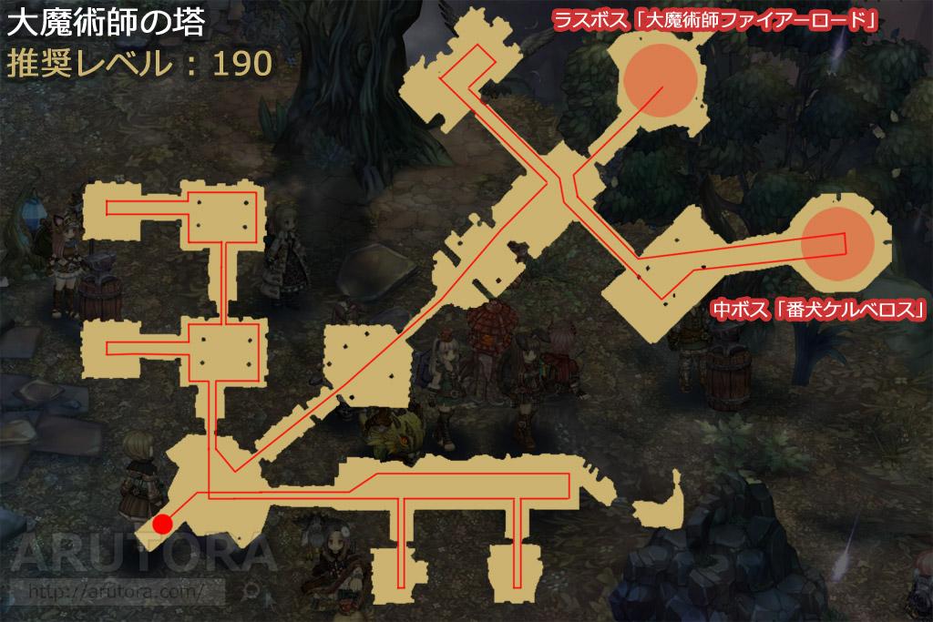 2016_09_25_1_1