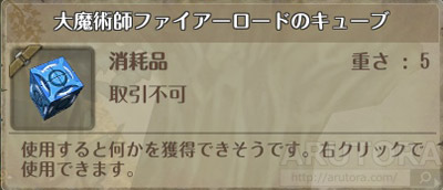 2016_09_25_1_8