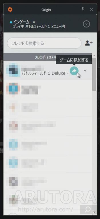 2016_10_22_1_2