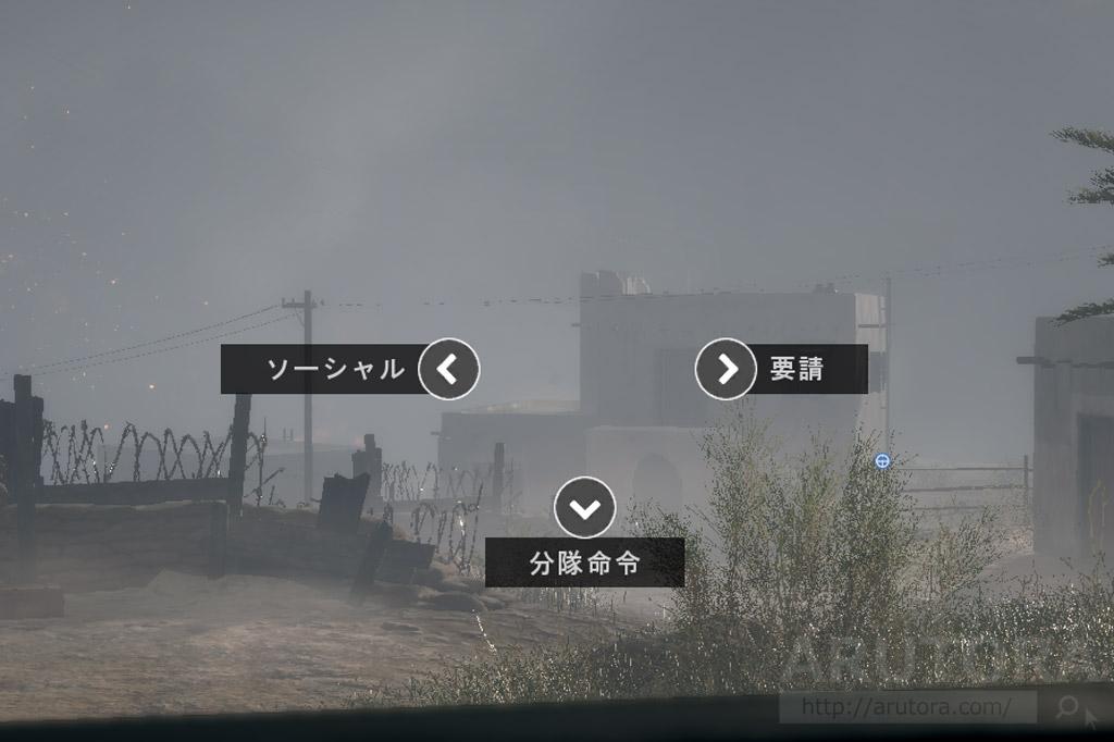 2016_10_25_1_2