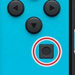 【ニンテンドースイッチ】録画方法、動画はキャプチャーボタンで対応予定。HDMIキャプチャーは機材が必要