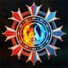 【WoWS】クラッシュ・オブ・ジ・エレメンツ!赤か青チームに属して「Kamikaze R」入手のチャンス