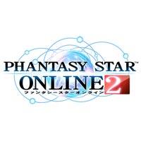 ファンタシースターオンライン2のオープンβテストが6月21日から開始