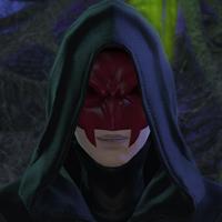 新生FF14ブログ第2回、トトラクの千獄クリアでメインクエを進めつつ呪術士がレベル30に!