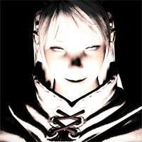 【新生FF14】タムタラのエッダちゃん手記のまとめ。病み過ぎててヤバイ!見事に闇堕ちしてた件