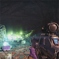 【DESTINY】地球穴掘りとは。レベルカンスト後は地球の穴で装備を集めてみよう!
