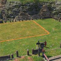 【FF14】3.1でハウジング土地の45日自動撤去機能が実装。はたしてどのくらいの土地が空くのだろうか?