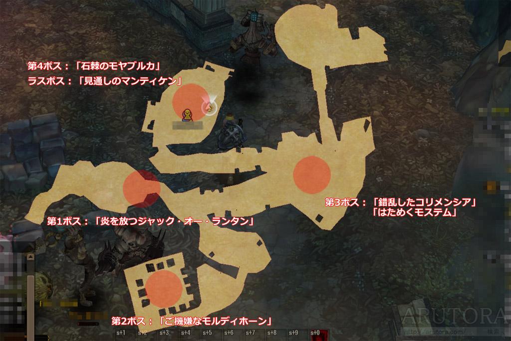 2016_09_15_1_1