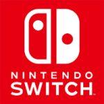 【任天堂】Nintendo SWITCHが遂に公開。発売日は17年3月、画面からコントローラを分離してスイッチ!