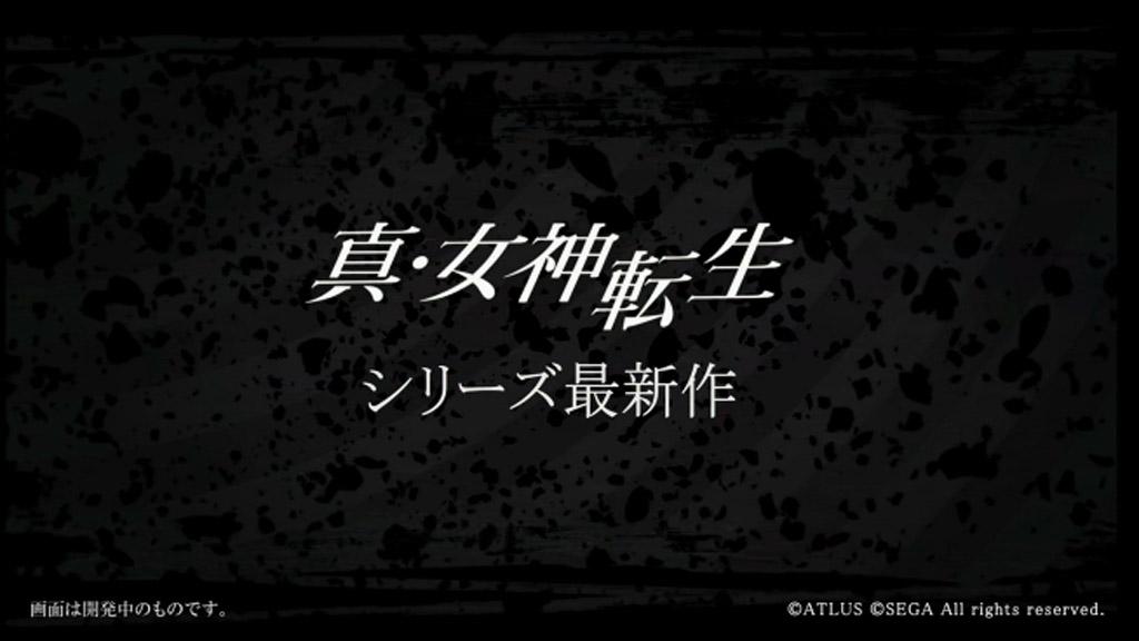 2016_10_21_3_10