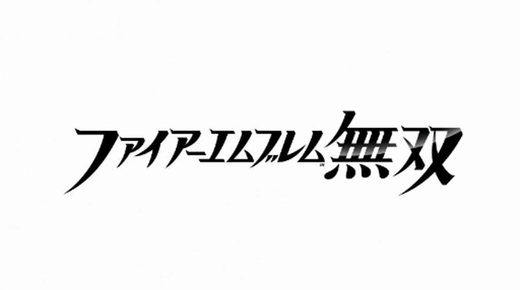 2016_10_21_3_7