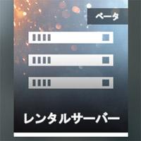 2016_11_20_1_thm