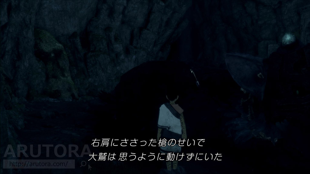 2016_12_09_1_4
