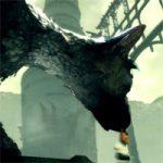 【人喰いの大鷲トリコ】攻略8。見覚えのある7つ目の遺跡、目玉ガラスの盾を持ったヨロイが登場する