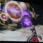【FF14】赤魔道士実装決定!連続魔を使う遠隔魔法DPS。右手にレイピア左手にクリスタルを持ち戦う