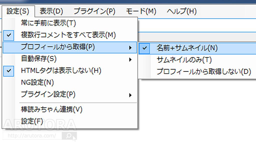 2017_04_08_1_2