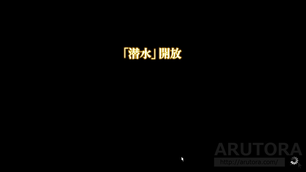 2017_06_18_2_2