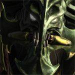 【FF14】解放決戦ドマ城攻略。グリーンワートと最後の戦い!広範囲の攻撃技多め、マーキングを見逃すな