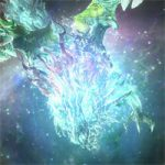 【FF14】神龍討滅戦攻略。翼の色で攻撃判別!蛮神技は効果を把握してギミックや移動で対処しよう