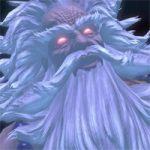 【FF14】壊神修行星導山寺院攻略。反射や頭割りなどギミックが盛り沢山、敵の攻撃がかなり痛い!