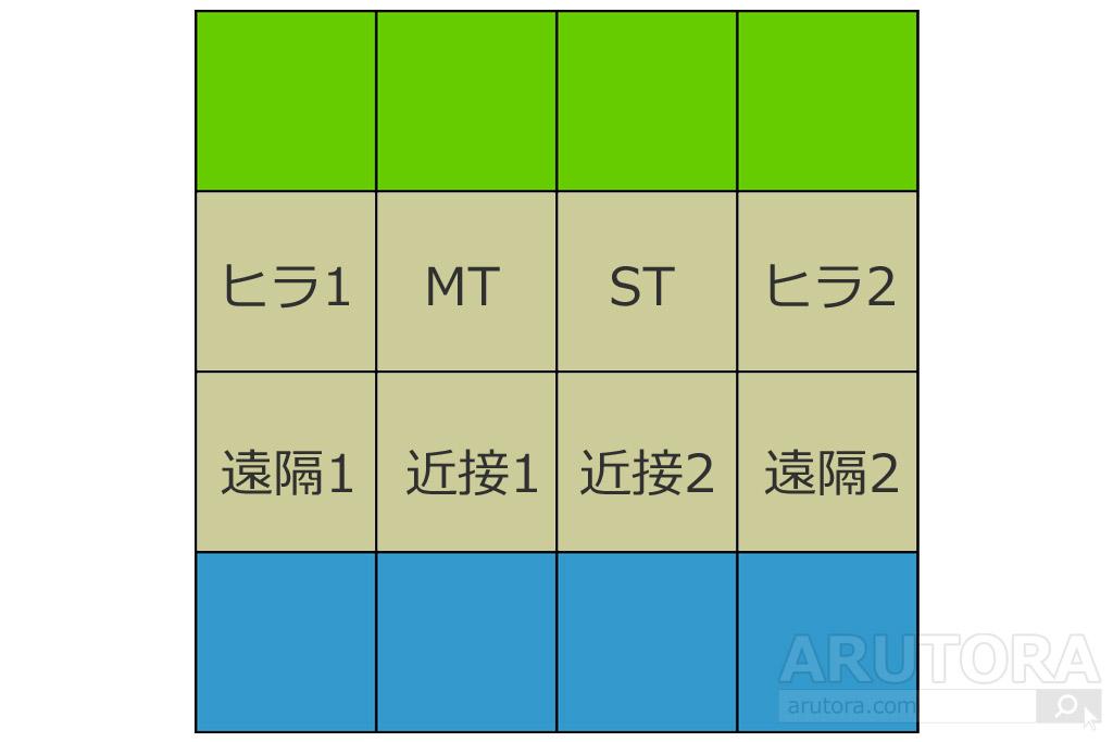 2017_07_24_1_11