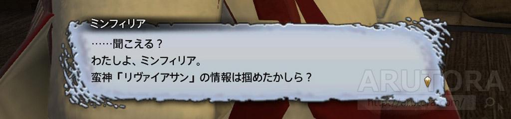 2017_09_10_1_2