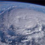 台風の名前はなぜつけるのか?140個の名前一覧とその意味。2000年から制度が始まり、約5年で一巡する