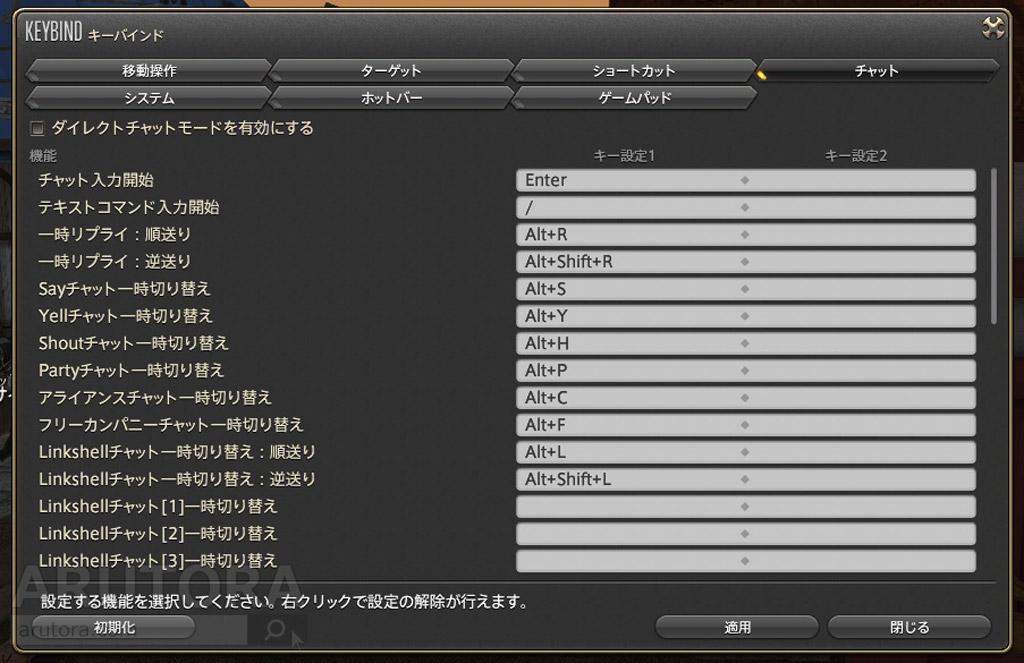 2017_10_13_1_4