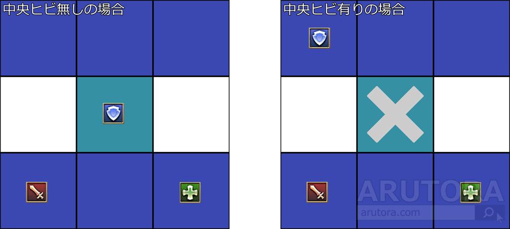2017_10_14_1_5