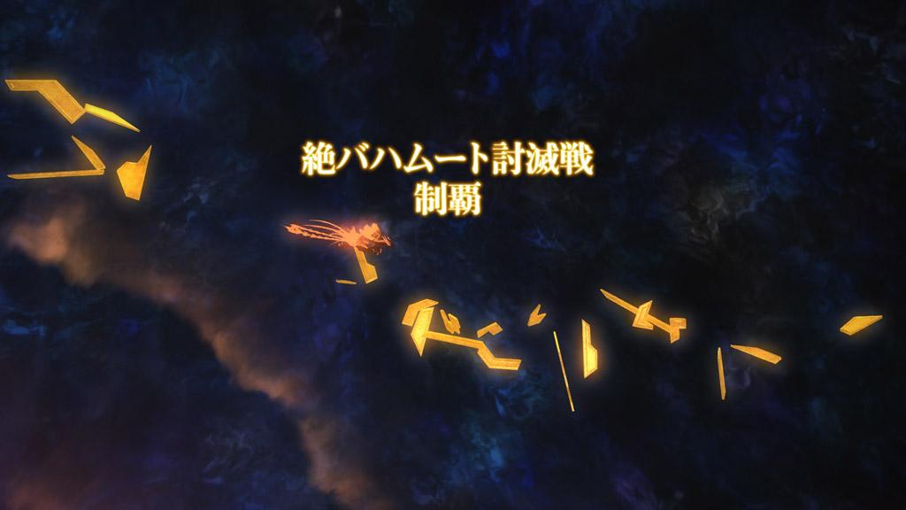 2018_01_19_1_1