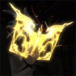 【FF14】絶バハの金武器一覧。黒魔道士・赤魔道士・召喚士のキャスター3種類比較。黒杖は向きが異なる