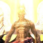 【FF14】シグマ零式4層(後半)攻略、ギミック処理手順解説とマクロ。大天使DHD妖星乱舞十字が定番