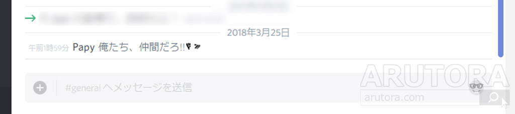 2018_03_24_1_5