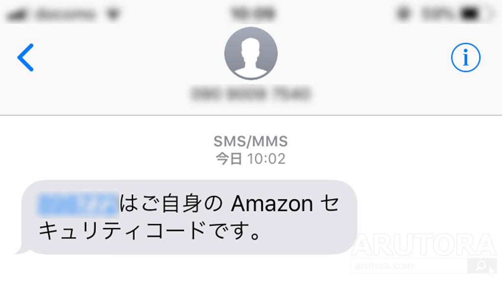 2018_04_20_1_4