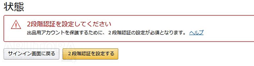 2018_04_20_1_9
