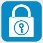 SSLストアで証明書の購入、更新方法と手順について。CSRは同じものを使いまわさず新規作成が安全で基本