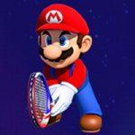 【マリオテニスエース】発売日前無料オンライントーナメント!参加すれば全員オーバーオールマリオが貰える